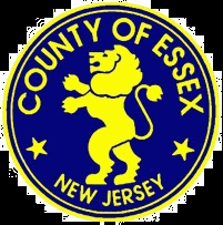 Essex County Seal